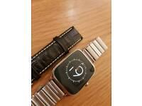 Asus smartwatch 2