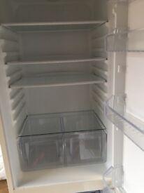 Next retro fridge freezer