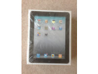 Apple iPad 1st Gereration, boxed complete as new