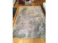 Beautiful Natuzzi Argo rugs