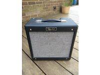 Fender Pro Junior Valve Amp
