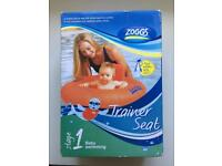 Sighs stage 1 trainer baby swimming seat 3-12 months
