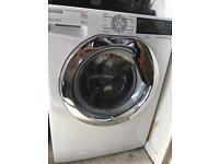 Wash machine------------- 150£