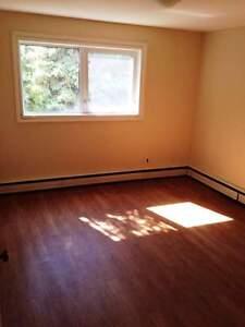 Westwood Apartments -  Apartment for Rent Regina Regina Regina Area image 12
