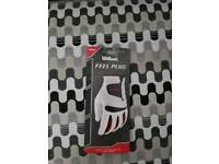 Wilson Golf Glove