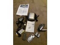 Sony DCR-HC42E Camcorder MiniDV Handycam in excellent condition- FOR SALE
