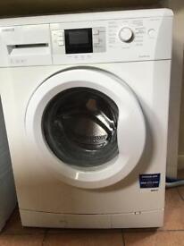 Beko A++ Washing Machine
