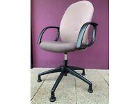 Verco task office chair