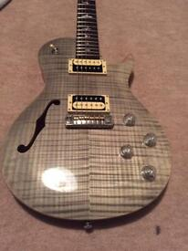 FT/S PRS Zach Myers 10/10 mint condition