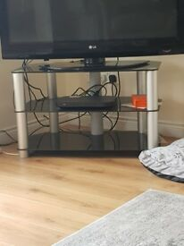 TV Stand - Armagh