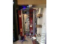 Coffee Machine (used) WEGA