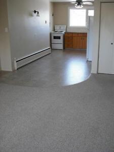Westwood Apartments -  Apartment for Rent Regina Regina Regina Area image 18