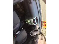Vauxhall corsa 1.3 cdti sxi+