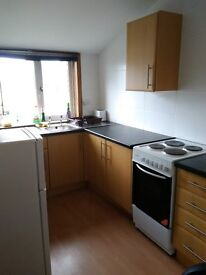 One bedroom Flat to Rent - Kirkcaldy