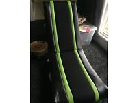Gameing chair for sale