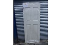 New internal SOLID doors, clearance, bargain