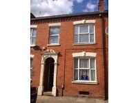Single room in shared house farcotton Northampton