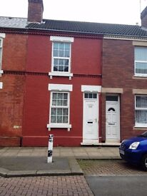 Ideal starter Home 2 Bed Ellerker Ave Hexthorpe Doncaster £425 pcm