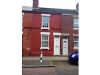 Ideal starter Home 2 Bed Ellerker Ave Hexthorpe Doncaster £425 pcm