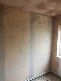Perfect Wall's Plastering & Painting Services