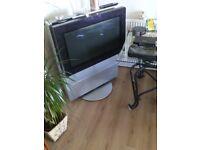 TV Quick sale 45£