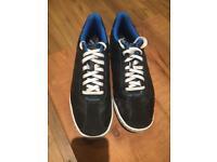 Adidas Golf Shoes UK 11