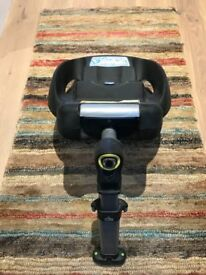 Maxi-Cosi Isofix base for CabrioFix Group 0+ Baby Car Seat