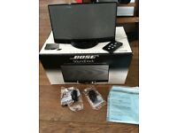Bose Sound dock **reduced for quick sale**