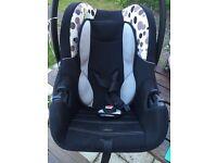 0 car seat