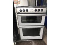 "Newworld ceramic electric cooker 60"" cm"