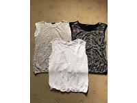 3 T-Shirts