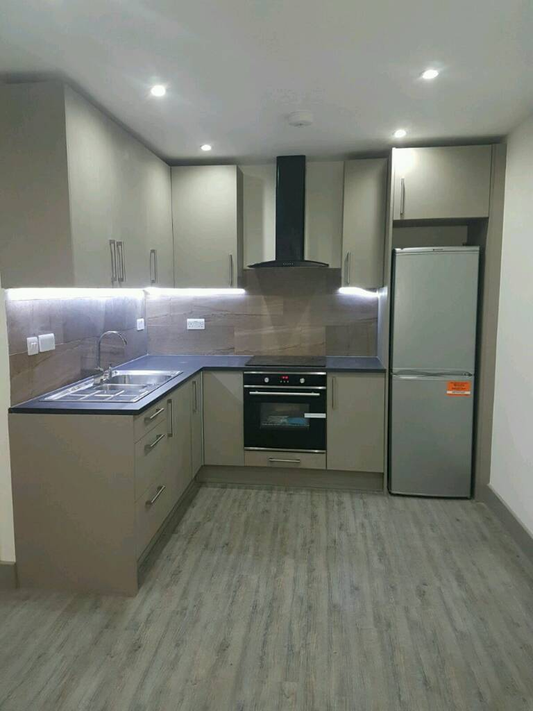 massive studio Acton 1000pcm