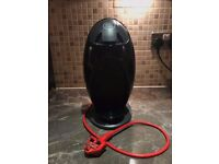 Nestle Dolce Gusto Coffee Machine - Barely Used!!