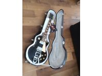 Gibson Les Paul Traditional (with Bigsby)