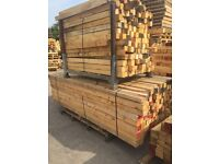 RECLAIMED TIMBER YARD, CHEAP RECLAIMED TIMBER, HUGE VARIETY OF TIMBER