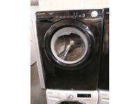 Candy Washing Machine (9kg) *Ex-Display* (12 Month Warranty)