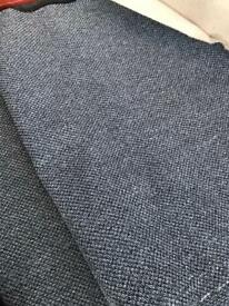 Heavy duty carpet for sale