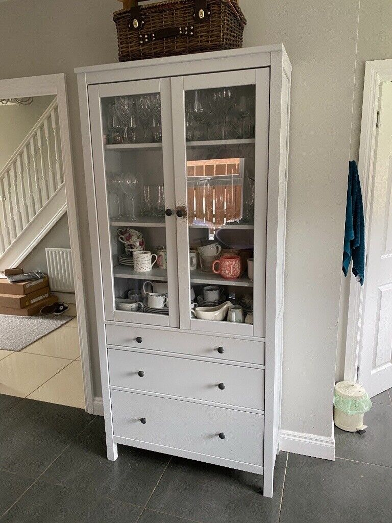 Kitchen Display Cabinet   in Craigavon, County Armagh   Gumtree