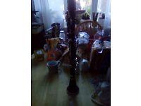 Krugerstein clarinet £50