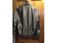 Men's large Gucci jacket