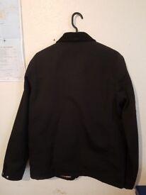 Weekend Offender jacket. Medium.