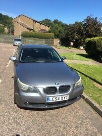 BMW 520i £2000 ono