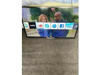 """32"""" SMART SONY TV (IMMACULATE CONDITION)"""
