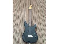 Encore electric Guitar