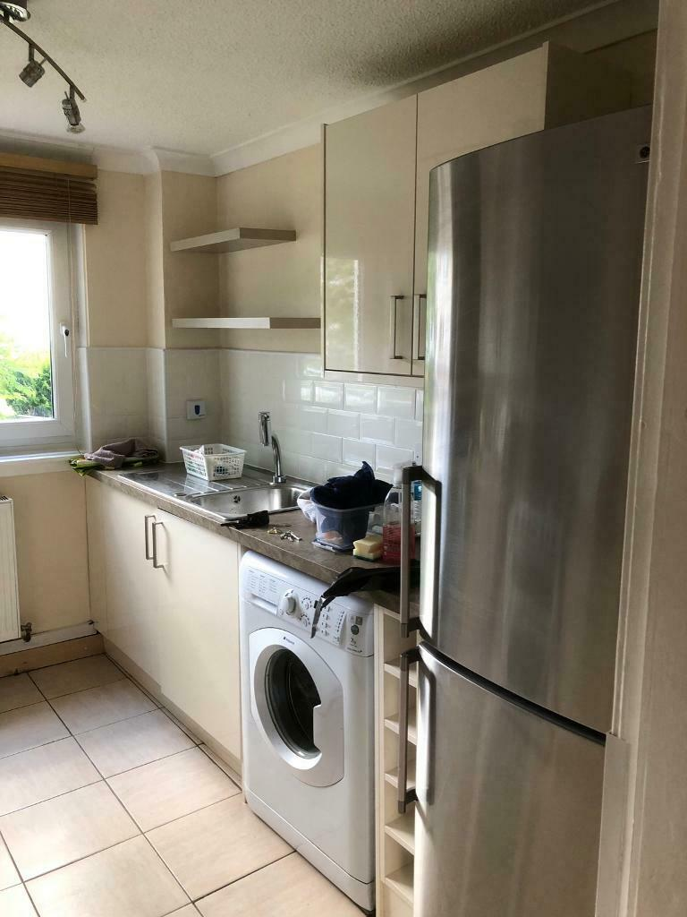Kitchen for collection   in East Kilbride, Glasgow   Gumtree