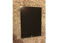 Microsoft Surface 3, 64GB, 10.8 inch tablet. Including removable type cover keyboard