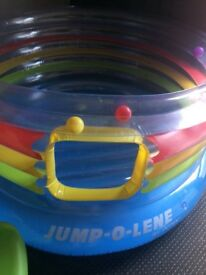 Jumpolene