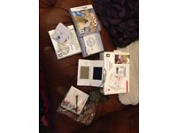 Nintendo Ds. Adult owned