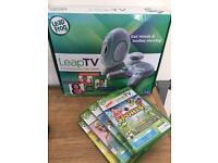 Leap Frog LeapTV