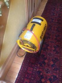 Easi-Heat 150 Space Heater
